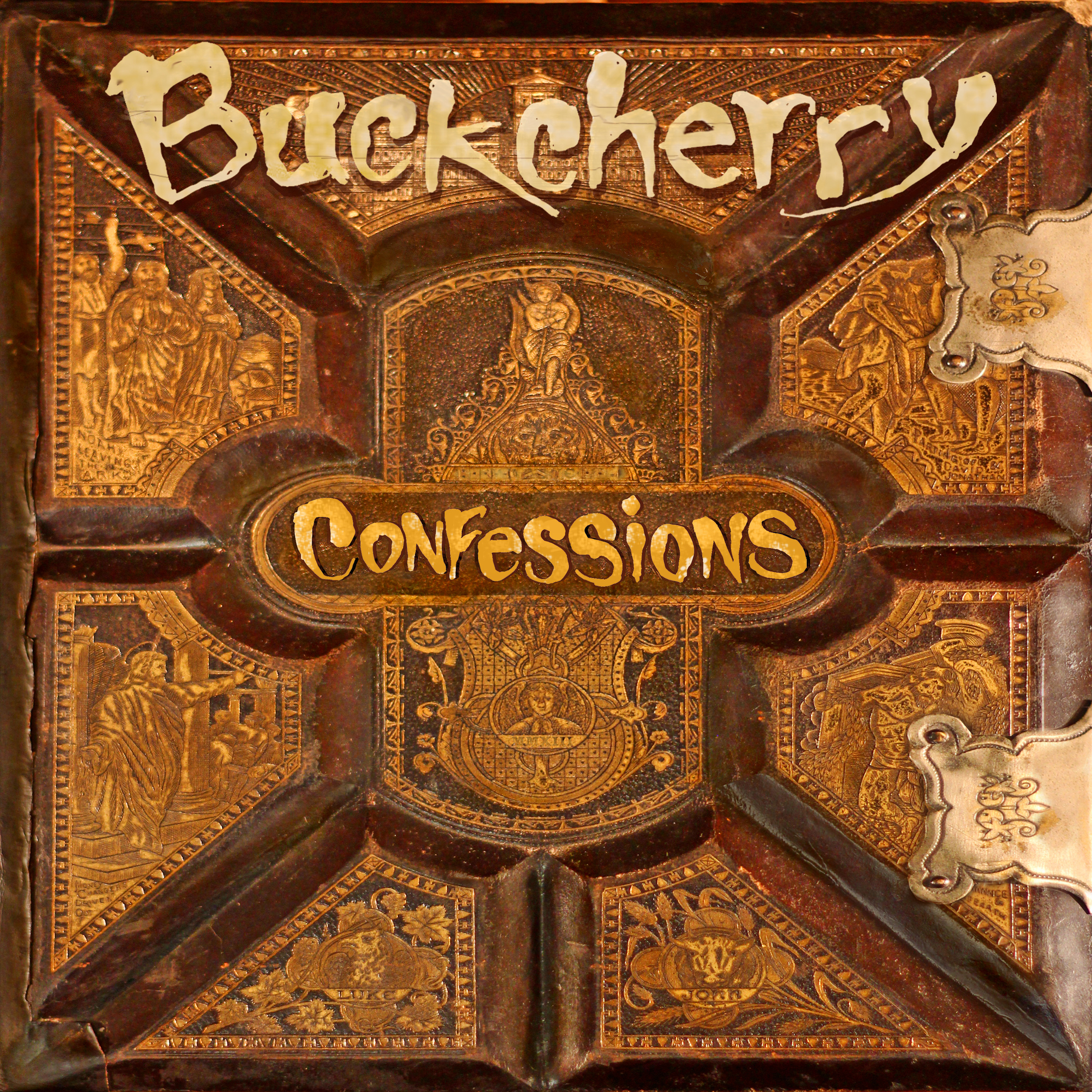 Buckcherry_O-Card_cover