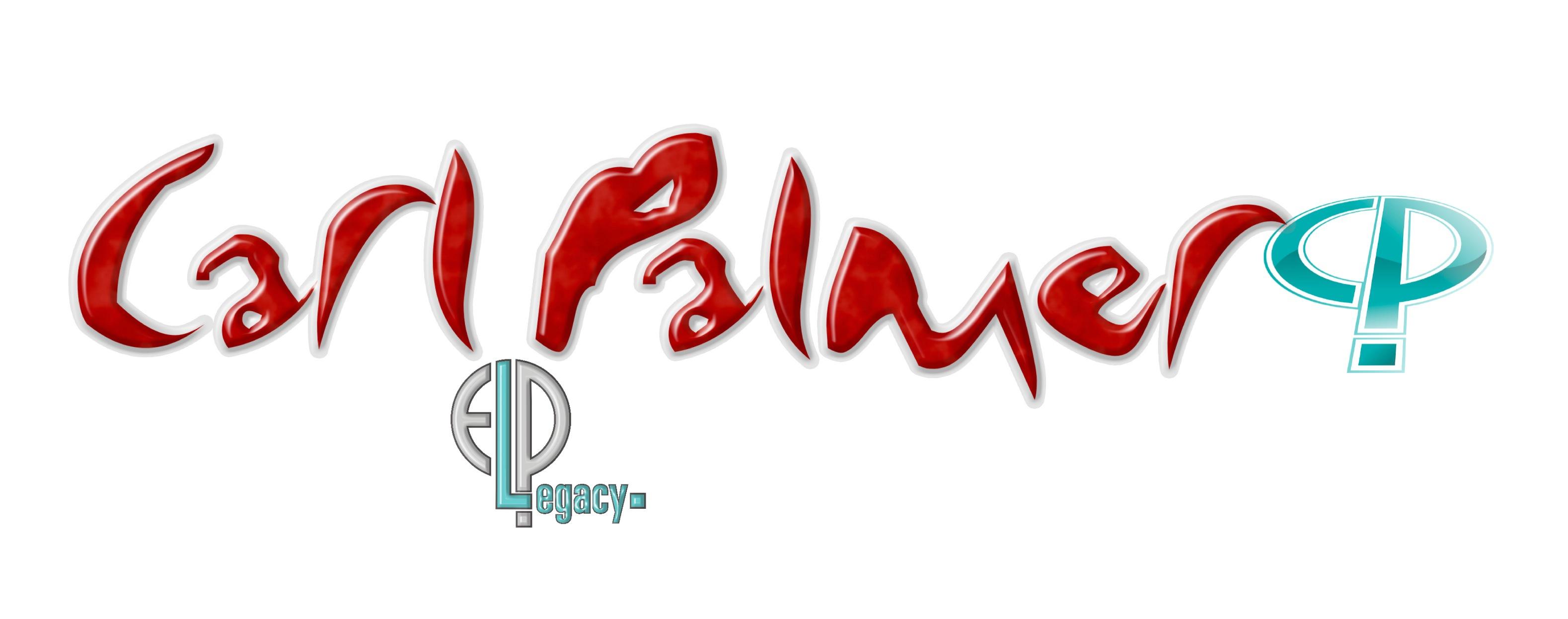 Carl-Palmer-Legacy-Logo-Cropped