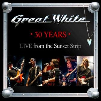 GREAT_WHITE_30th_COVER