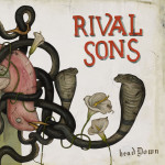 RS_final_cover